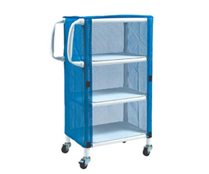 Medical Maintenance Carts