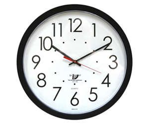 Clocks Time Clocks