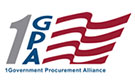 Government Procurement Alliance
