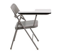 Chairs Desks Combo