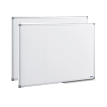 Wall Mount Whiteboards