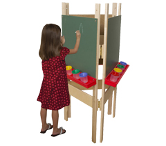 Classroom Easels