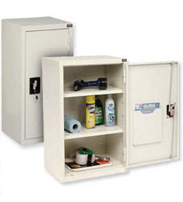 Global Wall Mount Cabinets