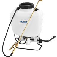Sanitizing Spray Systems