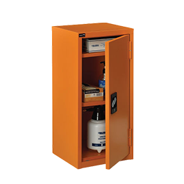 Emergency Preparedness/Pandemic Cabinets